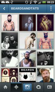 www.beardsandtats.com